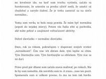 str01
