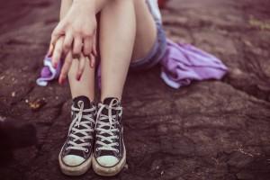 legs-407196_1280