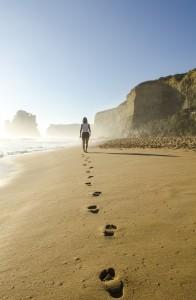 beach-768642_1280
