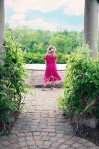 little-girl-773025_1280